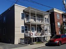 Quadruplex à vendre à Drummondville, Centre-du-Québec, 81 - 85, Rue des Forges, 13473386 - Centris
