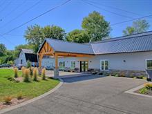 Maison à vendre à Saint-Jean-sur-Richelieu, Montérégie, 2864, Route  219, 14023023 - Centris