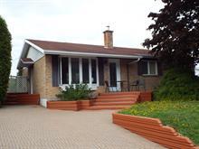 House for sale in Rimouski, Bas-Saint-Laurent, 603, Rue  Thomas-Taschereau, 27381986 - Centris