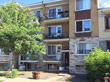 Income properties for sale in Rosemont/La Petite-Patrie (Montréal), Montréal (Island), 5639, Rue  De La Roche, 13376719 - Centris