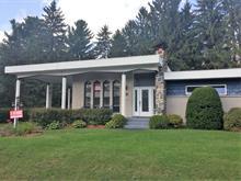 House for sale in Acton Vale, Montérégie, 1800, Rue  Rousseau, 9786297 - Centris