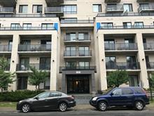 Condo for sale in Côte-des-Neiges/Notre-Dame-de-Grâce (Montréal), Montréal (Island), 7501, Avenue  Mountain Sights, apt. 806, 28414120 - Centris