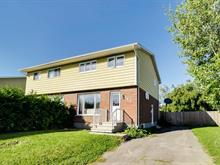 House for sale in Gatineau (Gatineau), Outaouais, 683, Rue  Lahaie, 25405542 - Centris