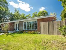 Maison à vendre à Mercier/Hochelaga-Maisonneuve (Montréal), Montréal (Île), 8357, Rue  Vincent-Piette, 27155021 - Centris