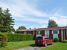 Maison à vendre à Mercier, Montérégie, 24, Rue  Pluton, 22747482 - Centris
