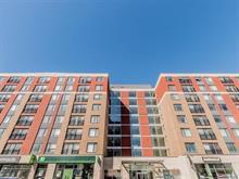 Condo / Appartement à louer à Ville-Marie (Montréal), Montréal (Île), 1225, Rue  Notre-Dame Ouest, app. 323, 18854877 - Centris
