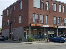 Condo à vendre à Villeray/Saint-Michel/Parc-Extension (Montréal), Montréal (Île), 4100, 40e Rue, app. 303, 25982595 - Centris
