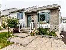 Maison à vendre à Saint-Hubert (Longueuil), Montérégie, 5096, Avenue  Lapointe, 11984125 - Centris