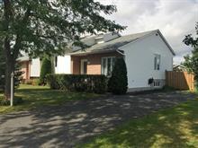 Maison à vendre à Saint-Damase, Montérégie, 176, Rue  Pion, 26055180 - Centris
