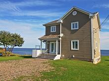House for sale in Chandler, Gaspésie/Îles-de-la-Madeleine, 406, Route  132, 17088530 - Centris