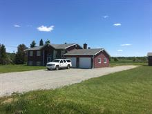 House for sale in Amos, Abitibi-Témiscamingue, 2108, 1re Rue Est, 16384642 - Centris