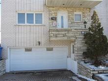 Condo / Appartement à louer à Côte-Saint-Luc, Montréal (Île), 7402, Chemin  Kildare, 16233241 - Centris