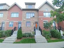Townhouse for sale in Boisbriand, Laurentides, 1860, Rue des Francs-Bourgeois, 10369903 - Centris