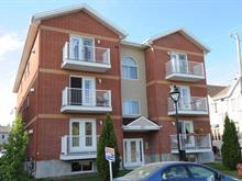 Condo à vendre à Rivière-des-Prairies/Pointe-aux-Trembles (Montréal), Montréal (Île), 14835, Rue  Sherbrooke Est, app. 2, 14836042 - Centris