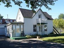Duplex for sale in Rivière-des-Prairies/Pointe-aux-Trembles (Montréal), Montréal (Island), 660 - 660A, 81e Avenue (P.-a.-T.), 18858919 - Centris