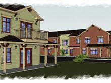 Maison à louer à Saint-Pascal, Bas-Saint-Laurent, 331, Avenue  Patry, 22628231 - Centris