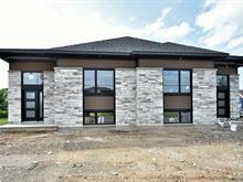 Maison à vendre à Rivière-du-Loup, Bas-Saint-Laurent, 130, Rue  Beaulieu, 26750408 - Centris