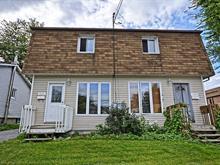 Maison à vendre à Gatineau (Gatineau), Outaouais, 1394, Rue  Saint-Louis, 27766981 - Centris