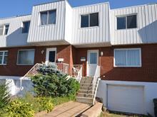 Maison à vendre à Brossard, Montérégie, 5455, boulevard  Milan, 26090561 - Centris