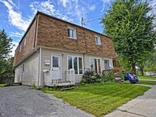 Maison à vendre à Gatineau (Gatineau), Outaouais, 1392, Rue  Saint-Louis, 12146460 - Centris