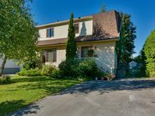 Maison à vendre à Vimont (Laval), Laval, 2120, Croissant de Madrid, 15604884 - Centris