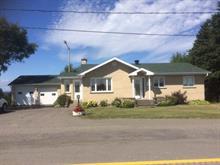 Maison à vendre à L'Isle-Verte, Bas-Saint-Laurent, 150, Chemin du Côteau-du-Tuf, 25826045 - Centris