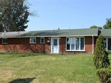 Maison à vendre à Greenfield Park (Longueuil), Montérégie, 1133, boulevard  Payer, 24328365 - Centris