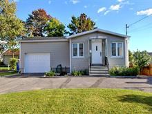 Maison à vendre à Beauport (Québec), Capitale-Nationale, 2556, boulevard  Louis-XIV, 19617093 - Centris