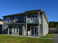 Condo for sale in Cowansville, Montérégie, 581 - 2, boulevard  J.-André-Deragon, 16953205 - Centris