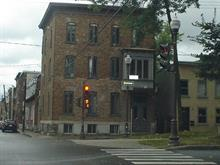 Condo à vendre à La Cité-Limoilou (Québec), Capitale-Nationale, 277, boulevard  Langelier, 23953828 - Centris