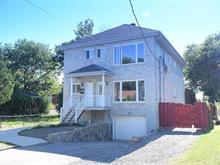 Condo / Appartement à louer à Pierrefonds-Roxboro (Montréal), Montréal (Île), 42, 1re Avenue Nord, app. C, 24781745 - Centris