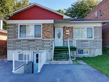 House for sale in Pont-Viau (Laval), Laval, 501, Rue  Cousineau, 10907037 - Centris