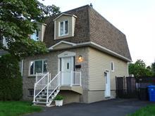 Maison à louer à Le Vieux-Longueuil (Longueuil), Montérégie, 2718, Rue  Belcourt, 28812160 - Centris