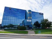 Commercial unit for sale in Saint-Jean-sur-Richelieu, Montérégie, 200, Rue  MacDonald, suite 401, 21499886 - Centris