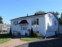 Maison à vendre à Fabreville (Laval), Laval, 647, Rue  Gertrude, 27367135 - Centris