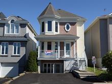 Maison à vendre à Auteuil (Laval), Laval, 6151, Rue  Parenteau, 11643125 - Centris