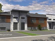 House for sale in Berthier-sur-Mer, Chaudière-Appalaches, 23, Rue du Perce-Neige, 27352895 - Centris