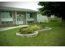 Duplex for sale in Gatineau (Gatineau), Outaouais, 33, Rue  Jean-Marc, 22337132 - Centris