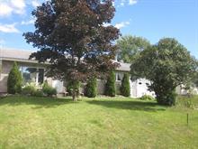 House for sale in Beauport (Québec), Capitale-Nationale, 36, Rue  Bourbeau, 25086186 - Centris
