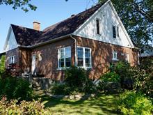 Maison à vendre à Saint-Jean-sur-Richelieu, Montérégie, 370, 12e Avenue, 9798530 - Centris