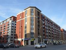 Condo for sale in Ville-Marie (Montréal), Montréal (Island), 1225, Rue  Notre-Dame Ouest, apt. 707, 20320491 - Centris