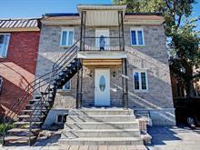 Duplex à vendre à Chomedey (Laval), Laval, 3789 - 3791, boulevard  Lévesque Ouest, 26304336 - Centris