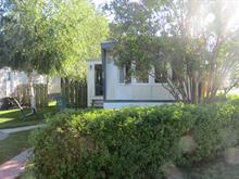 Mobile home for sale in Sainte-Marthe-sur-le-Lac, Laurentides, 462, Terrasse  E.-Périllard, 26846743 - Centris