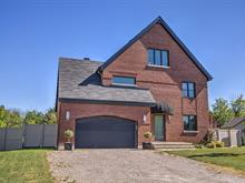 Maison à vendre à Gatineau (Gatineau), Outaouais, 615, Rue  Demers, 13510923 - Centris