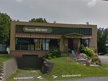 Commercial building for sale in Victoriaville, Centre-du-Québec, 1235, Rue  Notre-Dame Est, 24267764 - Centris