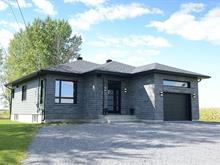 House for sale in Carignan, Montérégie, 2880, Chemin  Bellerive, 13417692 - Centris