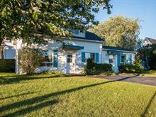 House for sale in Trois-Rivières, Mauricie, 2850, Chemin du Lac-Saint-Pierre, 14094846 - Centris