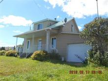 Maison à vendre à Saint-Pierre-les-Becquets, Centre-du-Québec, 670, Route  Marie-Victorin, 19545127 - Centris