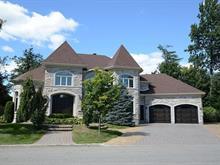 Maison à vendre à Blainville, Laurentides, 8, Rue de Chinon, 22562288 - Centris