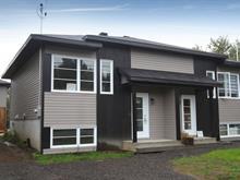 Maison à vendre à La Haute-Saint-Charles (Québec), Capitale-Nationale, 696, Rue des Bosquets, 19630485 - Centris